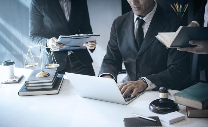 AES-Legal-Firms