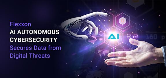 flexxon-ai-autonomous-cybersecurity-a-superior-ai-firmware-solution-to-enhance-data-security