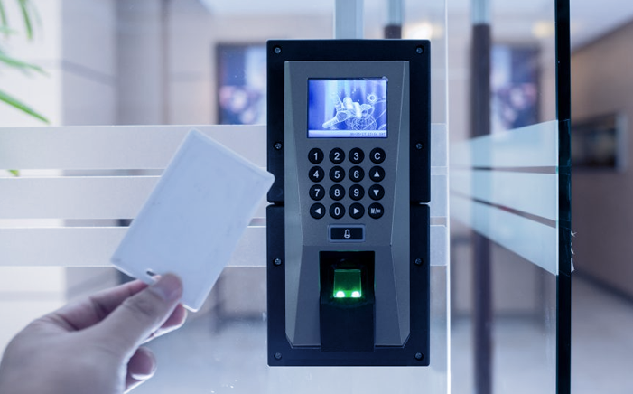 Access-Control-System-1.png