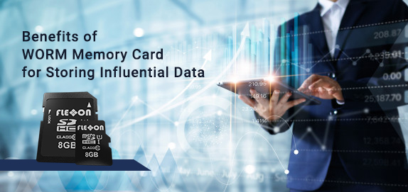 benefits-of-worm-memory-card-for-storing-influential-data