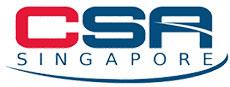 CSA-Logo-1-300x114-1