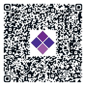 QR Code Flexxon1