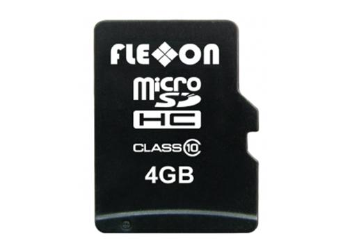 Memory-Card-microSD