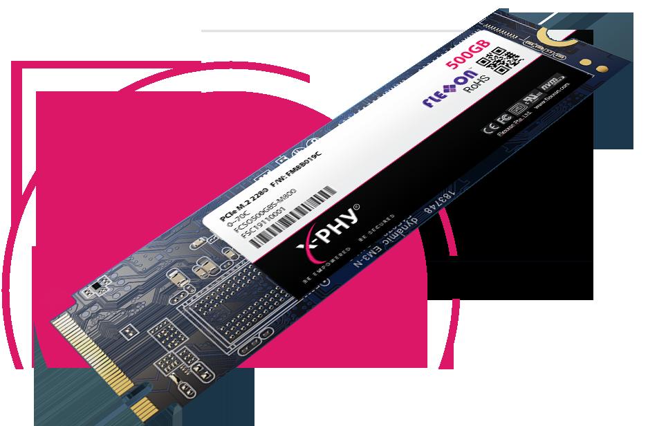 SSD-img-circle