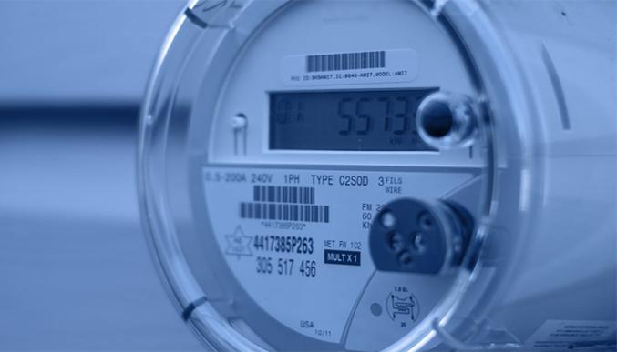 Smart_Utility_Meter