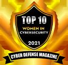 TOP-10-WOMEN-IN-CYBERSECURITY.png