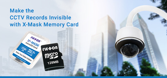make-the-cctv-records-invisible-with-x-mask-memory-card