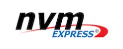 nvme-logo-member.png