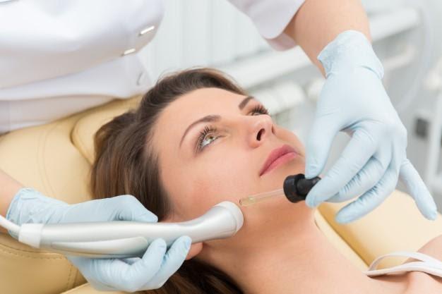 Uploaded ToMedical Aesthetics Devices Image three