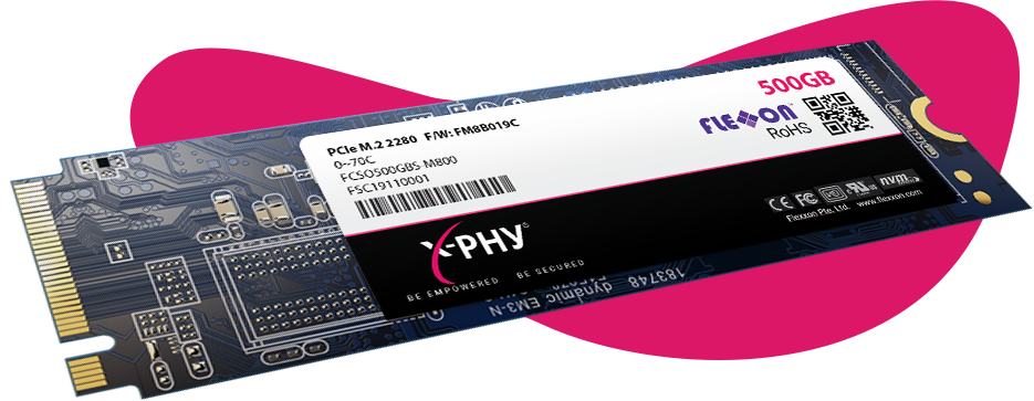 introduction-ssd
