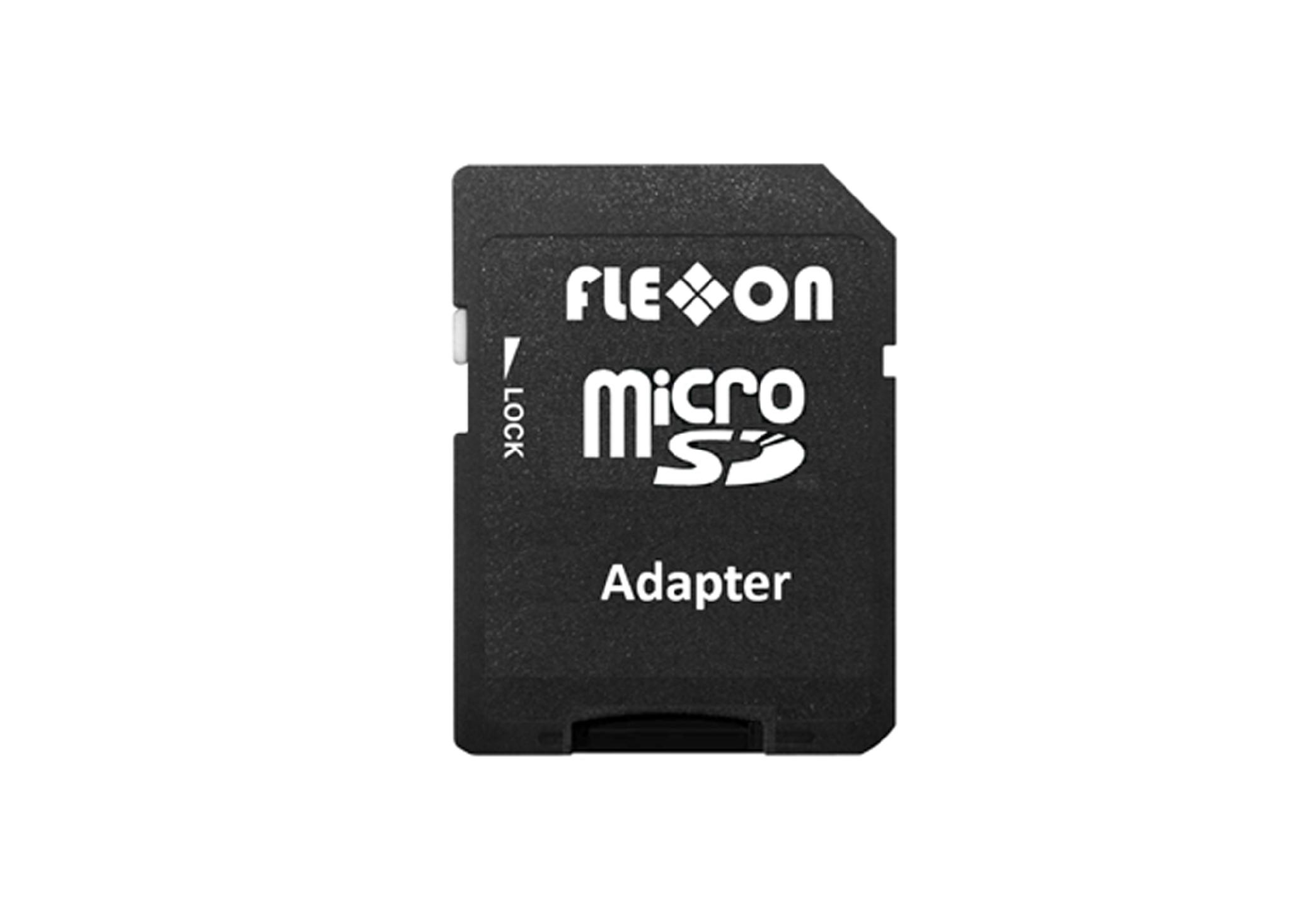 microSD-card-to-SD-card